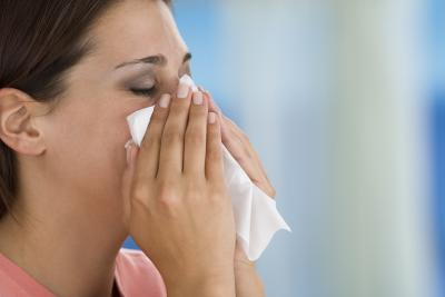 alergiq obrivi
